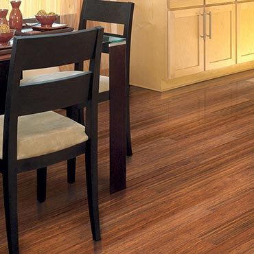 HomeLegend Wood Flooring | Ranchos De Taos, NM