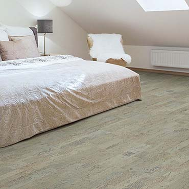 US Floors Cork | Ranchos De Taos, NM