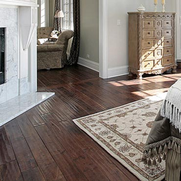HomerWood™ Flooring | Ranchos De Taos, NM