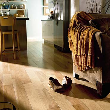 Mannington Hardwood Flooring | Ranchos De Taos, NM