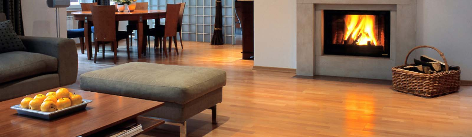 Dan's Carpet Tile & Window Coverings | Wood Flooring